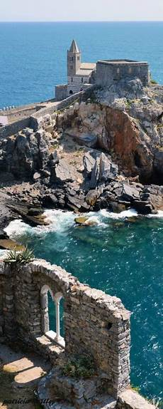 porto venere liguria porto venere is a town and comune located on the ligurian