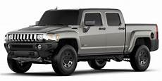 how can i learn about cars 2010 hummer h3 lane departure warning sell my hummer h3t to leading hummer buyer webuyanycar com