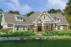 garage basement house plans country country craftsman with bonus garage 16899wg