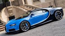 rumors new 2019 bugatti veyron images the best