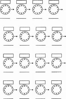 printable maths worksheets year 3 australia mathematics problems year 5 educational math