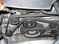 Sifflement Du Moteur Volvo S80 D4 163 Ch Diesel Votre