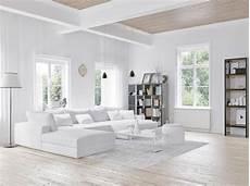peinture meuble bois interieur peinture int 233 rieure leroy merlin