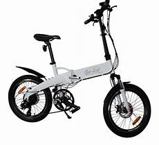 Jet Line E Bike Klapprad Fahrrad Pedelek Alu Mit Shimano