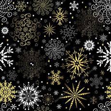 black christmas wallpaper seamless black christmas wallpaper stock vector 169 olgadrozd 4563995