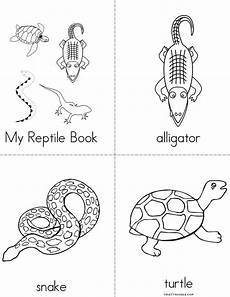 11 best images of printable reptile worksheets reptile worksheet kindergarten free printable