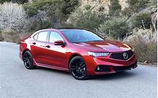 2020 acura tlx reviews news pictures and video roadshow