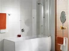 baignoire zone douche baignoires avec zone de 24 bonnes suggestions