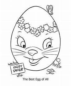 Ostereier Malvorlagen Challenge Die 33 Besten Bilder Zu Bilder Malvorlagen Ostern