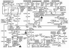 2002 Impala Airbag Wiring Diagram by 2002 Nissan Sentra Headlight Diagram Imageresizertool