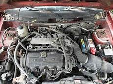 small engine service manuals 1997 ford escort engine control buy used 1997 ford escort lx sedan 4 door 2 0l in lansing michigan united states for us 1 800 00