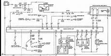 1993 Mazda 626 Dx No Speedometer Or Cruise