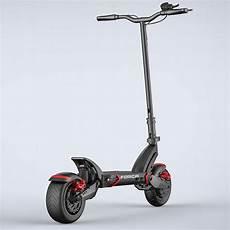 dualking 3000 pro e scooter 52volt 2000 watt doppel motor