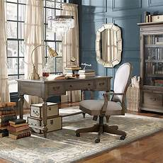 country home office furniture instagram traditional furniture home office furniture