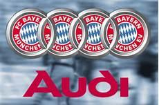 Bayern Munich Players Get New Audis Autoevolution