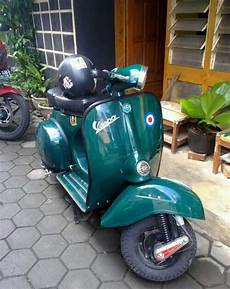 wallpaper otomotif motor wallpaper modifikasi motor vespa ciamik motor racing