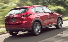 2020 mazda cx 5 news changes release suvs 2020