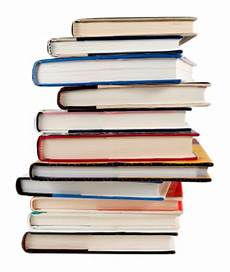 Bücher - 10 trends in book marketing for 2014 business 2 community