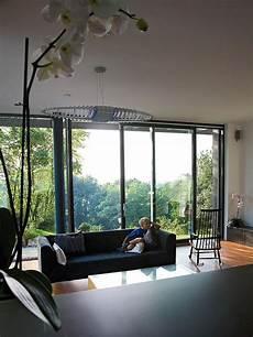 terrassenfenster mit schiebetür schiebeelemente fenster m 252 nchen josef maier