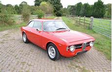 Used 1967 Alfa Romeo Gt Junior For Sale In Kent Pistonheads