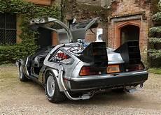 Delorean Car For Sale Ebay universal studios delorean for sale 1 21 gigawatts not