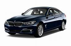 2015 bmw 3 series reviews research 3 series prices specs motortrend