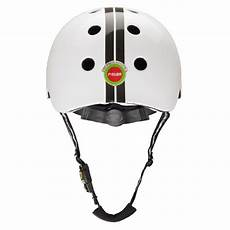 melon active helmet story collection real melon