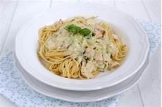 Lachs Mit Sahnesauce - rezepte mit herz spaghetti mit lachs sahne sauce