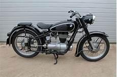 Bmw R25 3 1955 Catawiki