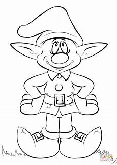 coloring page free printable coloring pages