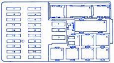 security system 1992 mercedes benz 300se seat position control mercedes benz 420sel 1992 fuse box block circuit breaker diagram 187 carfusebox