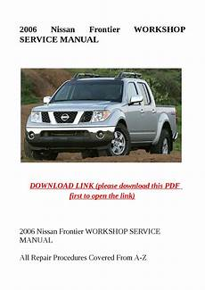 hayes auto repair manual 1999 nissan frontier electronic toll collection 2006 nissan frontier body repair manual 2006 nissan frontier service repair manual