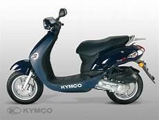 kymco yup 50 kymco yup yup 50 technical data power torque fuel