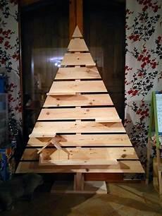 un sapin de no 235 l en bois r 233 alis 233 en moins de 2h
