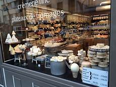 Fromager De Montchat Mesdelices Fr