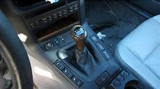 download car manuals 1996 bmw 3 series transmission control junkyard find 1996 bmw e36 328i convertible