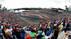 formel 1 mexiko five things we learnt from mexican gp qualifying f1 news