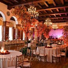 indoor tree decor wedding inspiration pinterest indoor trees