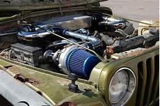turbo jeep wrangler purchase 1997 jeep wrangler tj 4 0l i6 4lturbocharger kit
