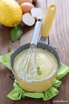 crema pasticcera 3 uova crema pasticcera con uova intere vellutata ricetta infallibile nel 2020 ricette ricette di