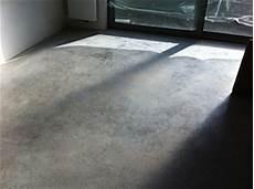 beton lissé prix qui 224 du beton liss 233 page 2