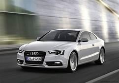 Audi New Cars 2012  Photos CarAdvice
