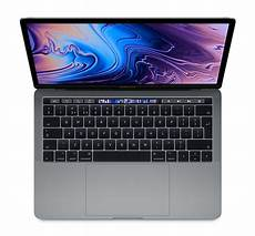 buy macbook pro apple uk