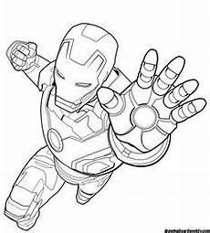 Ausmalbild Marvel Superhelden Deadpool Ausmalbilder 1ausmalbilder Mit Bildern