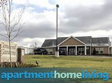 Crossland Place Apartments Clarksville Tn by Waverly Apartments For Rent Waverly Tn