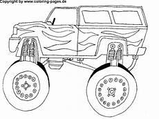 ausmalbild rennauto kinder malvorlagen fur kinder ausmalbilder rennauto kostenlos