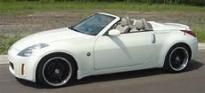 spoiler on a roadster nissan 350z forum nissan 370z