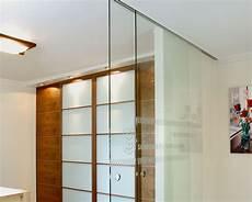 schrank schiebetüren glas schiebet 252 ren als zimmert 252 r und raumteiler schreinerei