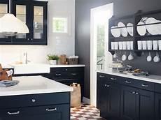 Ikea Küchen Inspiration - ikea 214 sterreich inspiration k 252 che front ramsj 214