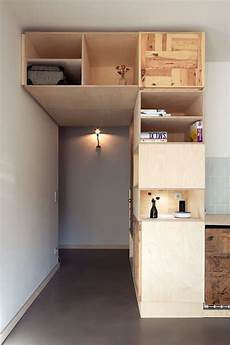 platzsparende möbel schlafzimmer platzsparende m 246 bel f 252 r kleine wohnungen in 2019 tipps